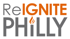 Reignite Philly
